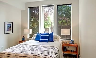 Bedroom, 8130 SE 6th Ave, 0