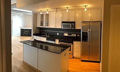 Kitchen, 2356 N Elston Ct, 0