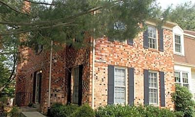 Building, 9682 Scotch Haven Dr, 1