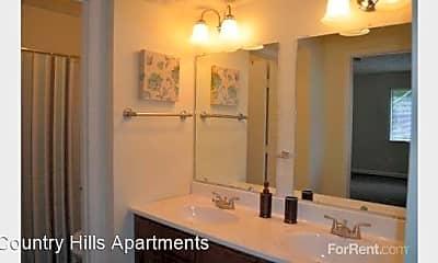Bathroom, 565 Schenkel Ln, 0