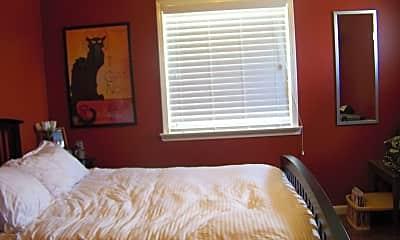 Bedroom, 8140 Glenbrook Pl NW, 2
