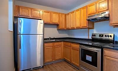 Kitchen, 2061 McKnight Rd N, 0
