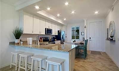 Kitchen, 14081 Heritage Landing Blvd 235, 0