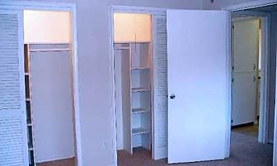 Fairfax Apartments, 2