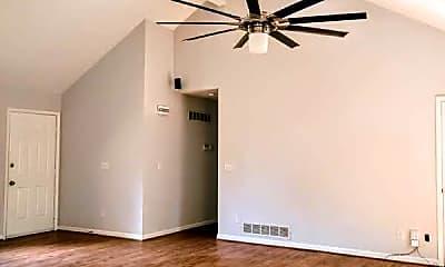 Living Room, 2063 Arrowhead Trail, 1