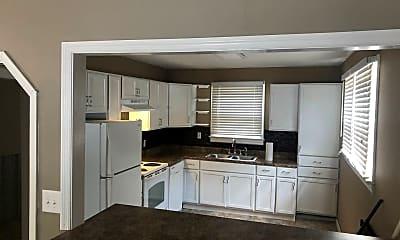 Kitchen, 215 Greenleaf St SW, 1