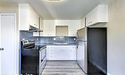 Kitchen, 670 S 10th St, 0