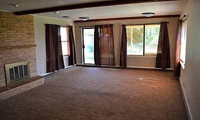 Bedroom, 3822 Sunset Dr, 1