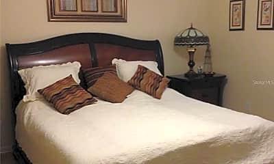 Bedroom, 3505 Tarpon Woods Blvd P408, 1
