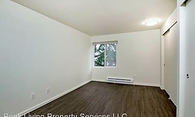 Bedroom, 3539 27th Pl W, 1