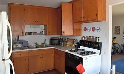 Kitchen, 841 25th Ave SE, 1