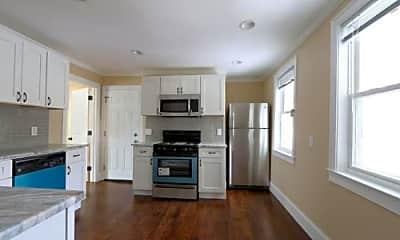 Kitchen, 6 Chilcott Pl, 1