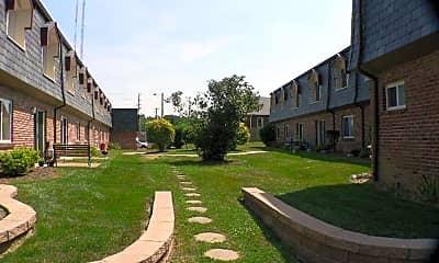 Building, 11327 Gravois Rd, 0