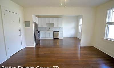 Living Room, 788 Greenwood Ave NE, 0