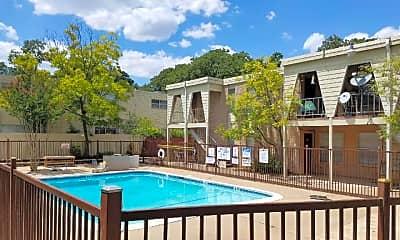 Pool, 2200 Landmark Ct, 0