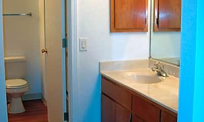 Bathroom, 1956 Lazzini Ave, 2