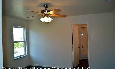 Bedroom, 205 W Arlo Rd, 1