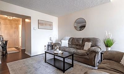Living Room, 4008 Prestige Ct, 1