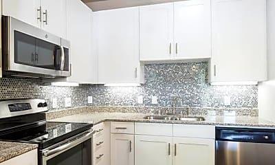 Kitchen, 908 N Bishop Ave 2-201, 0