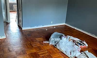 Bedroom, 6635 N 15th St, 1