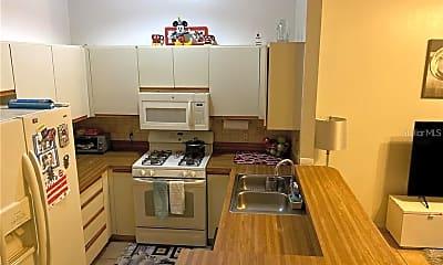 Kitchen, 1313 Eagle Ln, 2
