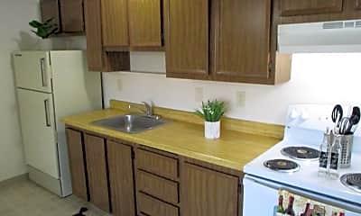 Kitchen, 1301 NE Hogan Pl, 0