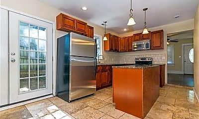 Kitchen, 108 Boles St, 0