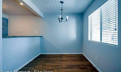 Bedroom, 1610 Enfield Rd, 0