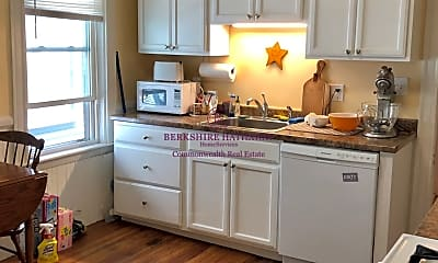 Kitchen, 10 Chandler St, 1