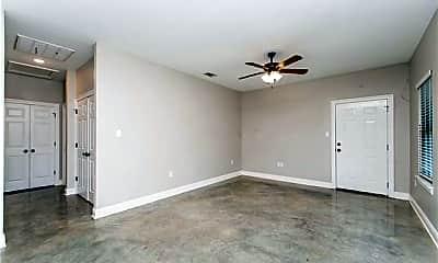 Bedroom, 103 Tina Dr B, 2
