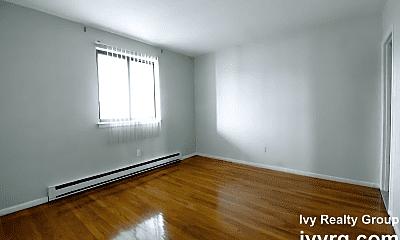 Living Room, 14 Arizona Terrace, 0