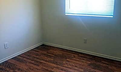 Bedroom, 4553 NE 105th Ave, 2