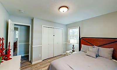 Bedroom, Room for Rent - Lawrenceville Home on 29 at Gloste, 2