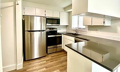 Kitchen, 3406 SE 11th St, 0