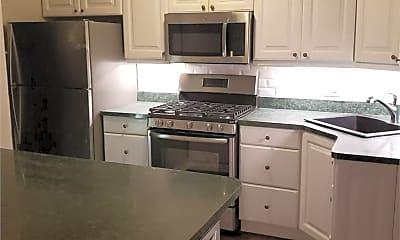 Kitchen, 22412 Schroeder Ave, 1