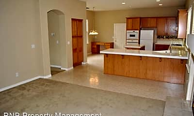Kitchen, 1633 Albatross Way, 2