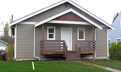 Building, 1215 HUMBOLDT ST, 0