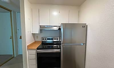 Kitchen, 6350 Shelter Creek Ln, 1