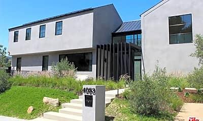 Building, 4053 Sapphire Dr, 2