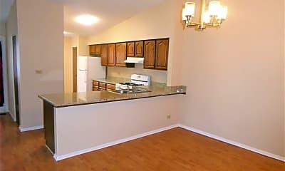 Kitchen, 258 Whitewood Dr, 1