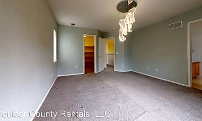 Living Room, 2313 Watersong Circle, 2
