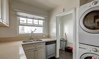 Kitchen, 9641 Charleville Blvd, 2