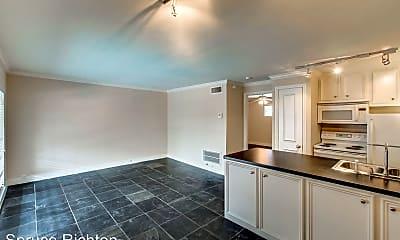 Kitchen, 2322 Richton St, 1