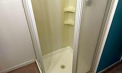 Bathroom, 2 N 8th St, 2