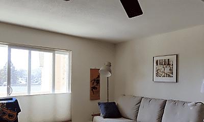 Living Room, 7316 W 22nd St, 1