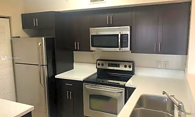 Kitchen, 2061 Renaissance Blvd, 0