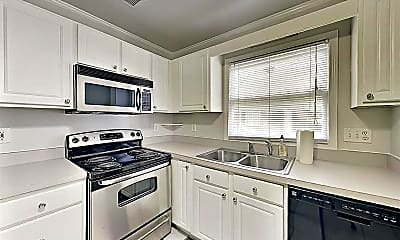Kitchen, 4734 Winters Chapel Rd, 0