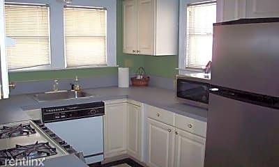 Kitchen, 1007 Etowah Ave, 1
