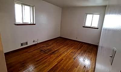 Living Room, 7919 W Bender Ave, 1