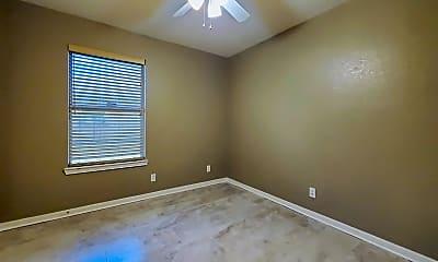 Bedroom, 2807 Lavender Lane, 2